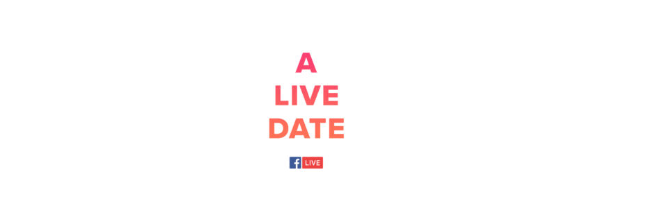 Now Presenting: A Live Tinder Date