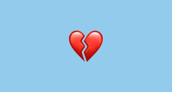 https://emojipedia.org/broken-heart/