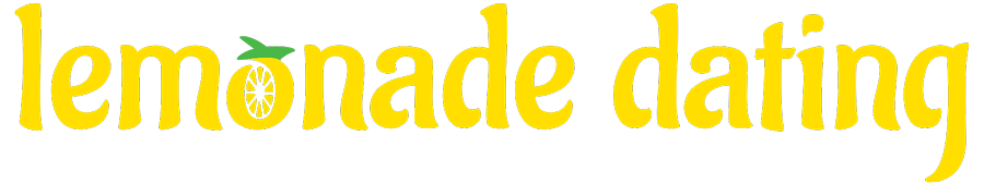 Lemondde Dating Site.