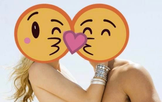 The Best and Worst Emojis to Get Replies