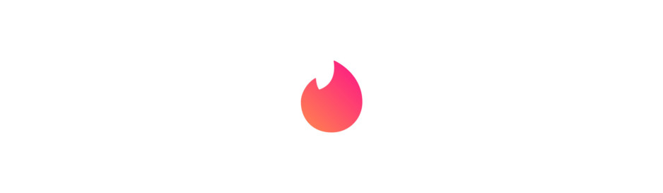 Powering Tinder®  — The Method Behind Our Matching