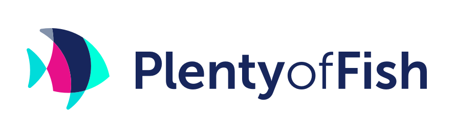 There's a New Fish in the Sea: Plenty of Fish Reveals New Look and Logo